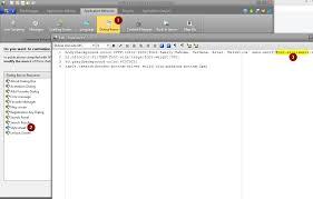 New Things CSS Grid Brings To The U003ctable JavaScript Teacher Medium