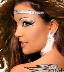 Halloween Mart Locations Las Vegas by 96 Best Costumes Images On Pinterest Accessories Costume And