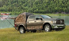 Napier Camo Truck Camping Tent On The New Ram Outdoorsman | Truckss ... Napier Sportz Avalanche Truck Tent Camo Outdoors 30 Days Of 2013 Ram 1500 Camping In Your For Dodge 3500 19942010 13022 Green Backroadz Enterprises 99949 Family Full Size Thread Expedition Portal Iii Guide Gear 175421 Tents At Sportsmans Used Car Ram 250 Nicaragua 2007 Conpro Camionetas Dodge 65 Ft Bed Walmart Canada 39 Dodge Forum Best 2018