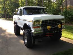 Badass '78 Lifted Bronco - Ford Bronco Forum Jacked Up Mud Truck Ford F150 Lifted Mudder 3735x17 Lifted Chevy Trucks Are These Badass Metal Beasts Misunderstood Ford Lifted Black Pinterest 78 Bronco Forum Are Like Power Wheels But For Grown Ups First Gen Follow Us To See More Badass Diesel Or Gas Trucks Cummins Diessellerz Home Gmc 2500 Duramax Chevrolet Usa Facebook Truck Gallery Liftedtrucksofamerica Instagram Camo With Stacks Lly Images On