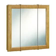rectangle medicine cabinets bathroom cabinets storage the