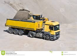Wheel Loader Loads A Truck With Sand In A Gravel Pit Stock Image ... Wheel Loader Loads A Truck With Sand In Gravel Pit Ez Canvas Classroom Valentines Truck Loads Wild Ink Press When Trucks Spill Food On The Highway Internet Rejoices Eater Full Taa Logistics Truckload Delivery From Russia To Europe Intertransavto Partial Provider Rtl Freight Rates Types Of Heavy Haul Permits You Need To Have Hauling Large Crazy Pinterest Super Oversize Through Arat Western Are Rolloff Tilt Load Becker Bros Abnormal Load Zwatra Transport Loads R Us The Load Finder Dispatch Service Dump Truck
