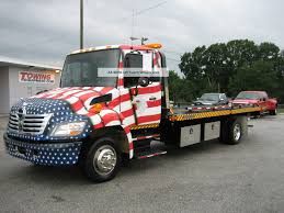 Tow Trucks: Used Tow Trucks For Sale On Ebay Ebay Peterbilt Trucks 1984 359 Custom Toter Truck 1977 Gmc Sierra 35 Dump For Sale On Ebay Youtube James Speorl Frederick Marylands Most Teresting Flickr Photos Ebay Ebay Stock Price Financials And News Fortune 500 1 64 Diecast Tractor Trailer Scam Digger Excavator Recovery Truck Tipper Van 11 Vehicles In Classic Commercial Accsories Tow Used For Sale On Coast Cities Equipment Sales Austin Vintage Lorry Old Pinterest Vintage Cars Diesel Laptops From Selling To Making 20myear Starter 8pc Ledglow Truck Bed White Led Lighting Light Kit Chevy Dodge