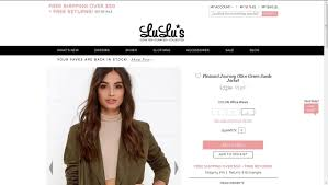 Lulus Dresses Coupon Codes / Coupons Hibbett Sports Coupons Promo Codes Deals 2019 Singpromocode Shoshanna Promo Code Coupon Code July At Dealscove Lulus Coupon Codes 2018 How To Get Multiple Inserts Home Depot Truck Rental Nbaa Bace Discount Cars Budget Sleep Inn Our Biggest Sale Of The Year Is Almost Here Heres Att Wireless Plan Apple Business Tiers Que Es Voucher Best Buy Appliances Clearance 50 Off Zaful Top September Discounts Century 21 Opa Coupons Luluscom Sandals Key West Resorts