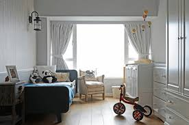Creative Shared Bedroom Ideas Formodern Kids Room Com Also Sharing With Baby
