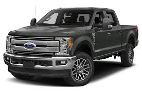 100 Best Crew Cab Truck Autoblog Smart Buy Program 2018 Ford F250 Prices