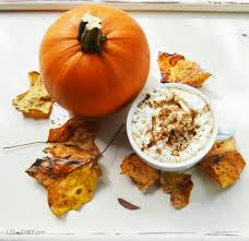 Pumpkin Spice Frappuccino Gluten Free by Pumpkin Spice Latte Lolachef Lolachef