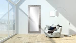 spiegel für ihr zuhause sommerlad