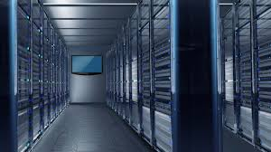 FG's Decision Increases Patronage For Local Data Hosting- Rack ... Sri Lanka Web Hosting Lk Domain Names Firstclass Hosting Starts From The Data Centre Combell Blog How To Migrate Your Existing Hosting Sver With Large Data We Host Our Site On Webair They Have Probably One Of Most Apa Itu Dan Cyber Odink Dicated Sver Venois Data Centers For Business Blackfoot Looking A South Texas Center Why Siteb Is Your Answer 4 Tips On Choosing A Web Provider Protect Letters In Stock Illustration Center And Vector Yupiramos 83360756