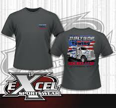 We Design Custom Towing Shirts - Excel Sportswear Milwaukee Towing Service 4143762107 Uber For Tow Trucking Service App Get The Clone And Get Started Free Tipsy Available For Fourth Of July Sfgate Truck Randys Updated Business Cards Jay Billups Creative Media Plan Trucking Trucksn Transport Company Pdf Medical Formidable Driver Traing Blog Phil Z Towing Flatbed San Anniotowing Servicepotranco Pink Eagle Usa Advertising Vehicles Channel An Introduction To All Things Trucks Holiday Safe Ride Program Sample Asmr Gta V Pc Binaural 3d The Youtube With Photos Hd Dierrecloux