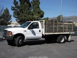 West Auctions - Auction: 2002 GMC Crew Cab Pick-Up Truck, 2001 Ford ... Preowned 2004 Ford F550 Xl Flatbed Near Milwaukee 193881 Badger Crew Cab Utility Truck Item Dc2220 Sold 2008 Ford Sd Bucket Boom Truck For Sale 562798 2007 Mechanics 2000 Straight Truck Wvan Allan Sk And 2011 Used 67l Diesel Utilitybucket Terex Hiranger Lt40 18 Classik Body On Transit Heavy Duty Trucks Van 2012 Crane 11086 2006 Service Utility 11102 Servicecrane 9356 Der
