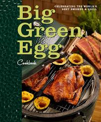 Big Green Egg Cookbook: Celebrating The Ultimate Cooking Experience ... Amfordspotlightaugustfeatured Winsupply Of Stamford Truck Vector Graphics To Download Big Green Pizza Wedding Photos 1 Fritz Photography Chicago Boss Mobile Pizzeria Food Bigalora Wood Fired Cucina Chunky Tomato 2 At Cvc Copper Valley Chhires Tennis 3 Garrett Sims On Twitter The Bps Rally Is This Thursday 24 Places For Perfect Ldons Best Restaurants Trucks In New Haven Ct Restaurant Asherzeats Page