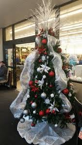 Hobby Lobby Burlap Christmas Tree Skirt by Hobby Lobby