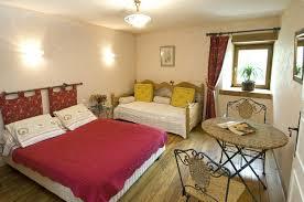 chambre d hote pont de montvert le merlet chambres et tables d hôtes pont de montvert