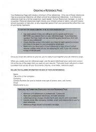 Your Reference Page Will Include A Minimum Of Five ... How To Write Resume Reference List With References Example Google Search Page Free Printable Template 384 1112 Interview Ference List Lasweetvidacom Sample Promotion Jusfication 10 Of Ferences For Resume Payment Format Do You Format On A Beautiful Personal The Best Way To On A With Samples Wikihow Luxury 30 Professional Word Job What Is For Letter Application Fresh Proper Essay