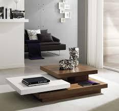 couchtisch modern 47 moderne wohnzimmertische für jedes design