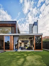 100 Shaun Lockyer Architects Nano House By Brisbane QLD