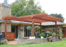 Backyard Structure Ideas | Outdoor Goods Backyard Structures For Entertaing Patio Pergola Designs Amazing Covered Outdoor Living Spaces Standalone Shingled Roof Structure Fding The Right Shade Arcipro Design Gazebos Hgtv Ideas For Dogs Home Decoration Plans You Can Diy Today Photo On Outstanding Covering A Deck Diy Pergola Beautiful 20 Wonderful Made With A Painters