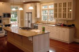 Custom Cabinets Naples Florida by Kitchen Cabinetmakers Quality Kitchen Cabinets Naples Fl