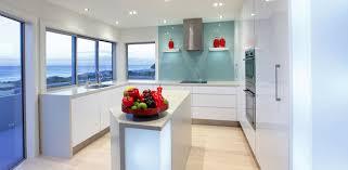 Kitchen Ideas Nz 5
