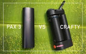 Pax 3 Vs Crafty Vaporizer   Choose Your Fighter   Herbalize ... Pax Vaporizer Discount Sale Michael Kors Shoes The Ultimate Pax Vaporizer Guide See Now Herbalize Store Uk Ubreakifix Coupon Reddit Home Depot Code Military Pax2 Pax3 Coupon Promo Discount Code 2017 Facebook 2 Crafty Plus Initial Thoughts Mini Review No Smell Protective Case For Or 3odor Stopping Pocket Carry With Easy Flip Top Access Be Discreet 3 Accsories By Vapor Blog Do I Really Need The Vanity 30 Off At Rbt All Week Wtw Vaporents Started From Now We Here