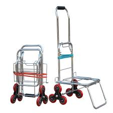 List Manufacturers Of 99 Trolley, Buy 99 Trolley, Get Discount On ... Folding Airport Luggage Hand Caportable Steel Foldable Happydeal Hd6711 Black Alinum Portable Cart Trolleys Officeworks Truck Carts Dolly Heavy Duty Wwhosale New Folding Hand Truck Cart Mini Seville Classics 150 Lbs Utility List Manufacturers Of 99 Trolley Buy Get Discount On The 10 Best Portable Trucks For Your Daily Needs Reviews Small Trucks Archives Behostinggcom