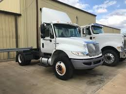 International Trucks In Jackson, MS For Sale ▷ Used Trucks On ... Intertional 4400 For Sale Huntington Wv Price 43950 Year Tow Trucks For Seinttial4700fullerton Caused Light Duty Harvester Wikipedia Porter Truck Sales Victoria Galveston Tx Used 9400i 1991 Truck Sale Call 6024783213 Ag Expo News Events Southland 2008 Intertional 4300 Horton Ambulance For Sale By Carco Truck Inventory Altruck Your Dealer Right Hand Drive Trucks 817 710 5209right Trucksright New Michigan 2007 26ft Box W Liftgate Tampa Florida