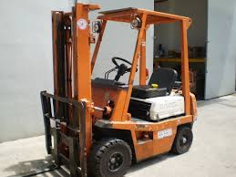 New And Used Forklift: Used Toyota Forklift Toyota Forklifts Material Handling In Kansas City Mo Core Ic Pneumatic Toyotalift Of Los Angeles 6000 Lb 025fg30 Forklift New Engine Decisions What Capacity Do I Need Types Classifications Cerfications Western Materials 20758 8fgcu25 Propane Coronado Equipment Sales Mid Lift Northwest Seattle Portland The Parts Service California Inmates Refurbish 1971 Toyota Forklift Advantages Prolift Drum Positioner Liftow Dealer Truck Traing Tire Usa Inc Car Order