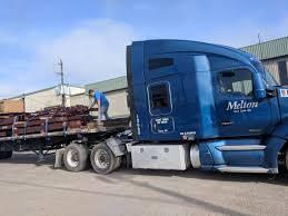 100 Melton Trucking Rigid Global Bldgs On Twitter Finally Some Sunshine Our Shipping