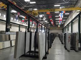 Arizona Tile Slab Yard Denver tempe az arizona tile slab warehouse new arizona tile locations