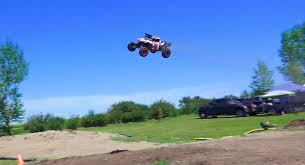 RC ADVENTURES - Racing With Giant RC Trucks - HPI Baja 5T Vs Losi 5T ... Amazoncom Hosim Large Size 110 Scale High Speed 46kmh 4wd 24ghz Share Your Big Daddy Boyz Toys Rc Gallery 5th Nitro Truck 18 Nokier 457cc Engine 2 24g Two Trucks Compete On A Backyard Trail Park Team Losi Galaxy Hobby Gifts Missauga On 15 36cc Ready To Run Gas Off Road Baja 360ft Blog Kyosho Mad Crusher Ve Review Big Squid Car And News 1 6 Rc Suppliers Manufacturers 30n Thirty Degrees North Scale Gas Power Rc Truck Dtt7 China Rtr Electric Powered Buggies