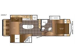 crusader fifth wheel floor plans meze blog