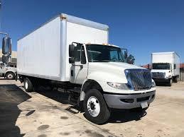 100 Used Diesel Trucks California Commercial For Sale In