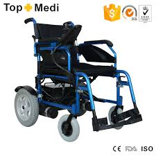 Wheelchair,electric Wheelchair,power Wheelchair,folding ... Airwheel H3 Light Weight Auto Folding Electric Wheelchair Buy Wheelchairfolding Lweight Wheelchairauto Comfygo Foldable Motorized Heavy Duty Dual Motor Wheelchair Outdoor Indoor Folding Kp252 Karma Medical Products Hot Item 200kg Strong Loading Capacity Power Chair Alinum Alloy Amazoncom Xhnice Taiwan Best Taiwantradecom Free Rotation Us 9400 New Fashion Portable For Disabled Elderly Peoplein Weelchair From Beauty Health On F Kd Foldlite 21 Km Cruise Mileage Ergo Nimble 13500 Shipping 2019 Best Selling Whosale Electric Aliexpress
