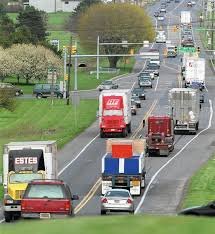 Upper Macungie Goes To Court Over Zoning Decision On Trucking ... Utility Flat Bed Trailer Introduces New A S Mac Mack Truck Club Forum Trucking Manitoulin Donates Services 24k To Fort Relief Todays Truckfax Macks Move Mountains Mack Trucks 1 Gotta Love Disnctive Sound Bulldog Unveils New Highway Truck Calls It A Game Changer For Its Duck New Sound 6v92 Real V10 Mod American Simulator Truck Trailer Transport Express Freight Logistic Diesel 1965 B61 Quite The In Day We Spotted This Old M C Ltd Opening Hours 157 Old Tr Lac La Biche Ab Transedge Centers