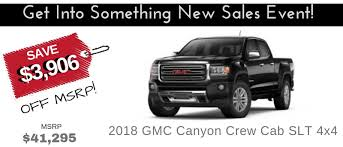 Meadowland Of Carmel | Serving White Plains, Danbury & Poughkeepsie ... Chevy Dealer Nh Gmc Banks Autos Concord 2019 All New Sierra 1500 Crew Cab Denali 4x4 62l At Wilson Trucks Suvs Crossovers Vans 2018 Lineup Price Lease Deals Jeff Wyler Florence Ky In Duluth Rick Hendrick Buick Custom And Edmton Ab Canyon 2015 Carbon Editions Add Sporty Looks Substance Luxury Vehicles Seattle Dealer Inventory Bellevue Wa