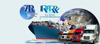 ATR International Freight, Inc. Cpx Trucking Inc 43 Photos 1 Review Cargo Freight Heavy Haul Flatbed And Oversized Loads Pinterest Brunner Fabrication Home Facebook 07 Rafael Reyes Corp V People Recklness Law Lawsuit 8 Vs Crimes Betos Trucking Preparado Un Nuevo Viaje Youtube Video Mix Los Reyes Truck Club Contact Us Degama Software One Thing At A Time 104 Magazine Pin By Mike On Old School Trucking Rigs 349 Best Tractor Trucks Images Semi Trucks Classic