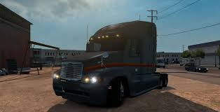 Freightliner Century For ATS - Mod For American Truck Simulator - Other News Makers A Look At The New Trucking Equipment Released In 2015 Freightliner 108sd Truck Severe Duty Trucks Heavy 2006 Freightliner Classic Xl Hood For Sale 555256 2013 Used M2106 12784 Miles Cummins Valley Lubbock Sales Tx Western Star On Trucks Models Features New Used Truck Sales Medium Duty And Heavy Mixer Cement Concrete Equipment For Sale Fuso Dealership Calgary Ab Cars West Centres Semi Empire Dump Vocational