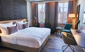 hotel dresden steigenberger hotel de saxe buchen