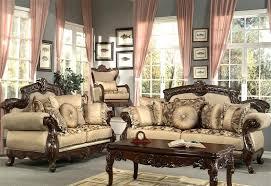 Ashley Furniture Locations Philadelphia Northeast Pa Easy Living