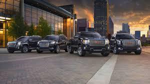 100 Used Gmc Trucks GMC Vans Crossovers SUVs Sedans Sales And Service New