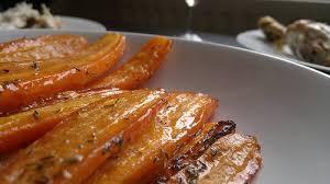 cuisiner les carottes que faire avec des carottes 4 recettes originales madmoizelle