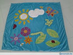 tapis de jeux ikea tapis de jeux ikea enfants bébés 2ememain be