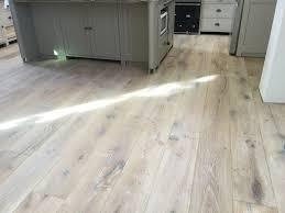 100 Oak Chalet IMG_0897 Chester Wood Flooring Chester Wood Flooring