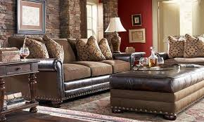 Enchanting Haverty Living Room Furniture