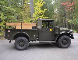 Dodge M37 4X4 1953 The-Bring A Trailer - Week 43 2017 7942 | Classic ... Dodge Trucks Craigslist Unusual M37 For Sale Buy This Icon Derelict Take Command Of Your Town 1952 Dodge Power Wagon Pickup Truck Running And Driving 1953 Not 2450 Old Wdx Wc Wc54 Ambulance Sale Midwest Military Hobby 94 Best Images On Pinterest 4x4 Army 2092674 Hemmings Motor News For 1962 With A Supercharged Hemi Near Concord North Carolina 28027 Ww2 Truck Beautifully Restored Bullet Motors M715 Kaiser Jeep Page