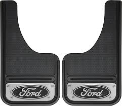 Truck Hardware - Truck Hardware Gatorback Ford Mud Flaps Front Rear Molded Splash Guards Mud Flaps For Ford F150 2015 2017 Husky Liners Kiback Lifted Trucks 2000 Excursion Lost Photo Image Gallery 72019 F350 Gatorback Flap Set Vehicle Accsories Motune Rally Armor Blue Focus St Rs Rockstar Hitch Mounted Best Fit Truck Buy 042014 Flare Rear 21x24 Ford Logo Dually New Free Shipping 52017 Flares 4 Piece Guard For Ranger T6 Px Mk1 Mk2 2011 Duraflap Fits 4door 4wd Ute