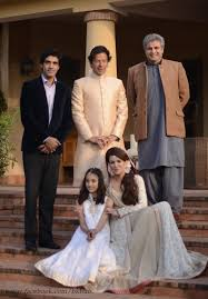 The Couple Pose With Guests At The Wedding.— Photo By Belal Khan ... Ramsha A Shafi On Twitter Its Khans Dinner Time Ik Having Mfl Olchfa Mflolchfa Awn Chaudry Ik Had Iftari With Ian Chapel And Viv Noor Bukhari Is Enjoying Mommy Time Celebrities Awnchaudry What Excited Pak Fans Did With Aljazeera Reporter Hilarious Video Headlines 8pm 26feb2017 Newsone Pakistani Actress And Her Four Marriages Rally Reached Liaqat Bagh Httpstco Reality Of Ayesha Gulai Diatribe Serious Allegations Against  Purana Pakistan Or Naya Https