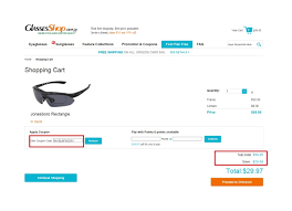 Glasses Shop Coupon Code - Skydiving Miami Groupon Glassesusa Online Coupons Thousands Of Promo Codes Printable Truedark 6 Email List Building Tools For Ecommerce Build Your Liquid Eyewear Made In Usa 7 Of The Best Places To Buy Glasses For Cheap Vision Eye Insurance Accepted Care Plans Lenscrafters Weed Never Pay Full Price Again Ralph Lauren Fabrics Mens Small Pony Beach Shorts On Twitter Hi Samantha Fortunately This Code Lenskart Offers Jan 2223 1 Get Free Why I Wear Blue Light Blocking Better Sleep