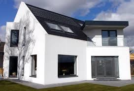 100 Architecture Design Houses PASSIVE HOUSE DESIGN CERTIFICATION Allan Corfield Architects